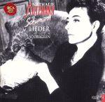 【輸入盤】Sings Schumann-Vol. 2(通常)(輸入盤CD)