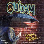 【輸入盤】Quidam(通常)(輸入盤CD)