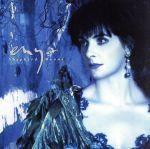 【輸入盤】Shepherd Moons(通常)(輸入盤CD)
