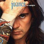 【輸入盤】Mi Sangre(通常)(輸入盤CD)