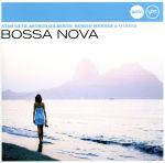【輸入盤】Jazz Club - Bossa Nova(通常)(輸入盤CD)