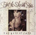 【輸入盤】Paint Sky With Stars(通常)(輸入盤CD)