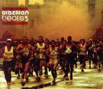 【輸入盤】BRAZILIAN BEATS 5(通常)(輸入盤CD)