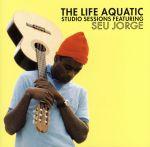 【輸入盤】Life Aquatic Studio Sessions(通常)(輸入盤CD)