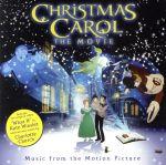 【輸入盤】Christmas Carol(通常)(輸入盤CD)