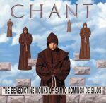 【輸入盤】Chant(通常)(輸入盤CD)