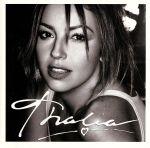 【輸入盤】Thalia (English)(通常)(輸入盤CD)