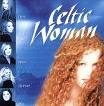 【輸入盤】Celtic Woman(通常)(輸入盤CD)