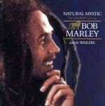 【輸入盤】Natural Mystic: Legend Lives on(通常)(輸入盤CD)