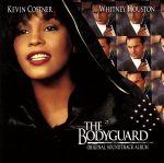 【輸入盤】Bodyguard(通常)(輸入盤CD)