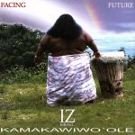 【輸入盤】Facing Future(通常)(輸入盤CD)