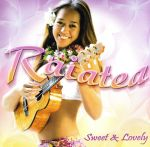 【輸入盤】Sweet & Lovely(通常)(輸入盤CD)