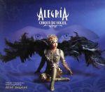 【輸入盤】Alegria(通常)(輸入盤CD)