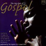 【輸入盤】Very Best of Gospel(通常)(輸入盤CD)
