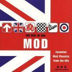 【輸入盤】Best of the 60's(通常)(輸入盤CD)
