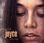 【輸入盤】THE ESSENTIAL JOYCE 1970-1996(通常)(輸入盤CD)