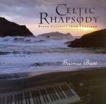 【輸入盤】Celtic Rhapsody(通常)(輸入盤CD)