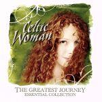 【輸入盤】Greatest Journey(通常)(輸入盤CD)