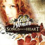 【輸入盤】Songs From the Heart(通常)(輸入盤CD)