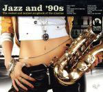 【輸入盤】Jazz N 90s (Arg) (Dig)(通常)(輸入盤CD)