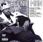 【輸入盤】From Kingston to King: Greatest Hits So Far(通常)(輸入盤CD)