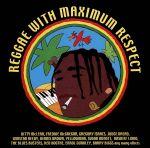 【輸入盤】Reggae With Maximum Respect(通常)(輸入盤CD)