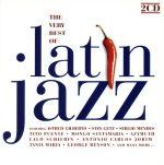 【輸入盤】Latin Jazz(通常)(輸入盤CD)