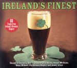 【輸入盤】Ireland's Finest(通常)(輸入盤CD)