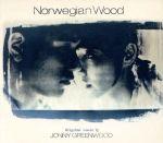 【輸入盤】Norwegian Wood(通常)(輸入盤CD)