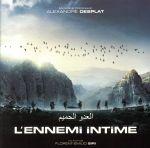 【輸入盤】L'ennemi Intime (Original Soundtrack)(通常)(輸入盤CD)