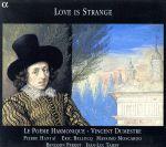 【輸入盤】Love Is Strange(通常)(輸入盤CD)