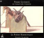 【輸入盤】Guedron: Entree De Luths(通常)(輸入盤CD)