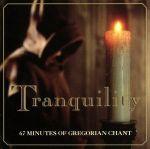 【輸入盤】Tranquility(通常)(輸入盤CD)