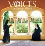 【輸入盤】Voices of Avignon(通常)(輸入盤CD)