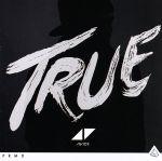 【輸入盤】True(通常)(輸入盤CD)