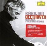 【輸入盤】Beethoven: The Symphonies(通常)(輸入盤CD)