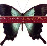 【輸入盤】Butterfly Kisses (Shades Of Grace)(通常)(輸入盤CD)