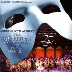 【輸入盤】The Phantom of the Opera at the Royal Albert Hall: In Celebration of 25 Years(通常)(輸入盤CD)