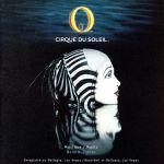 【輸入盤】O(通常)(輸入盤CD)
