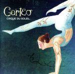 【輸入盤】Corteo(通常)(輸入盤CD)