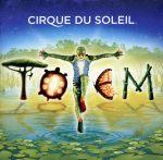 【輸入盤】Totem(通常)(輸入盤CD)