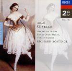 【輸入盤】Giselle(通常)(輸入盤CD)