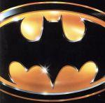 【輸入盤】Batman(通常)(輸入盤CD)