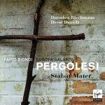 【輸入盤】Stabat Mater in G Minor / Salve Regina for Alto(通常)(輸入盤CD)