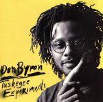 【輸入盤】Tuskegee Experiments(通常)(輸入盤CD)