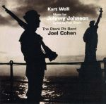 【輸入盤】Music for Johnny Johnson(通常)(輸入盤CD)