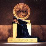 【輸入盤】Memory of Trees(通常)(輸入盤CD)