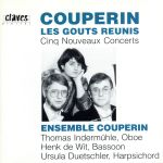 【輸入盤】Les Gouts Reunis