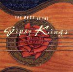 【輸入盤】The Best of the Gipsy Kings(通常)(輸入盤CD)