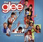 【輸入盤】Glee: The Music Volume 4(通常)(輸入盤CD)